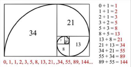 Gewinnen im Live Casino mit der Fibonacci-Folge