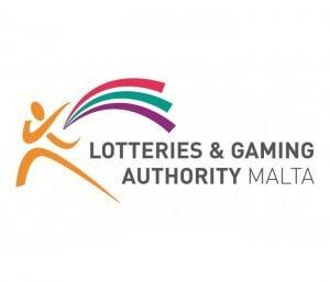 Online Casino LGA-Lizenz Malta