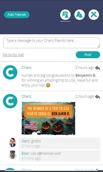 freunde-hinzufügen-chanz-casino