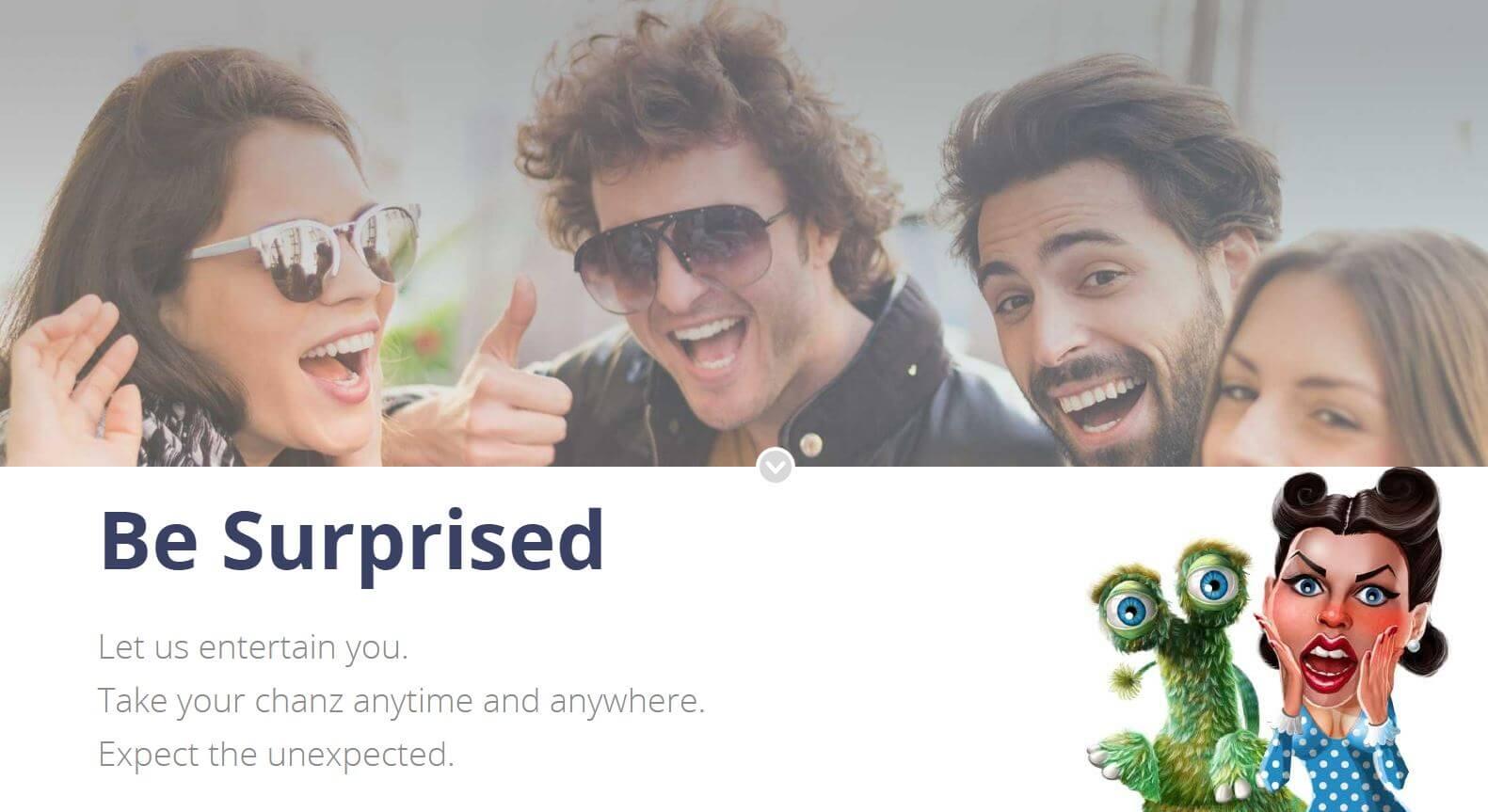 lass-dich-überraschen-chanz-casino-homepage