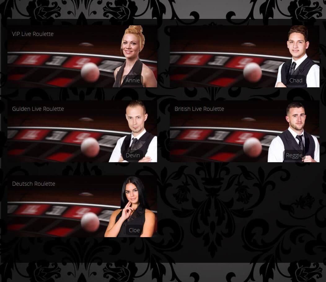 chanz-casino-live-casino